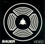 Bauer Video CCIR