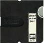 SCOTCH Brand 361 Guardsman Helical Scan Videotape EIA