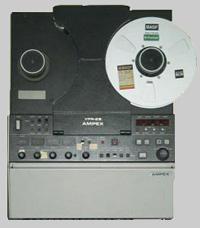 ampex1in.jpg